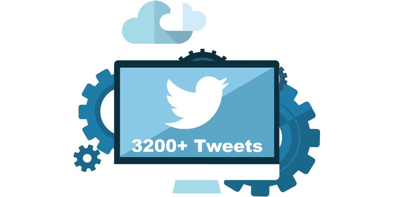 more than 3200
